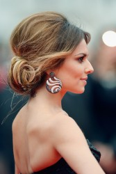 Cheryl Cole - 'Foxcatcher' Premieres at the 67th Annual Cannes Film Festival 5/19/14