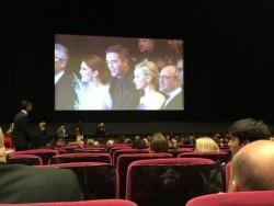 "19 Mayo - Rob en la Premiere de ""Maps to the stars"" en Cannes!!! 52685d327588449"