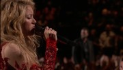 Blake Shelton and Shakira - Medicine (The Voice 2014)