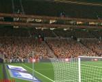 Download Galatasaray Turk Telekom Arena By Yucel11