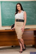 Kendra *** & Gracie Glam - My First *** Teacher (5/1/14) x57