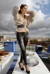 http://thumbnails111.imagebam.com/32842/fe786e328417774.jpg