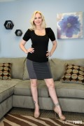 Julia Ann - Cherry Pimps (5/22/14) x67
