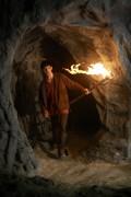 Мерлин / Merlin (сериал 2008-2012) 216d85328665293