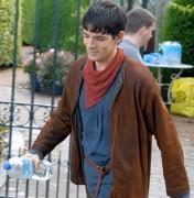 Мерлин / Merlin (сериал 2008-2012) 4ed10c328667374