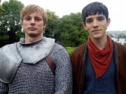 Мерлин / Merlin (сериал 2008-2012) Ee3e66328667915