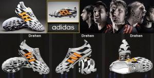 Download Adidas 11Pro TRX FG World Cup 2014