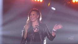 Demi Lovato - American Idol S13E28 720p TrollHD