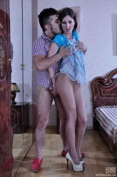 Administrator Pantyhose Sex Blog 95
