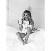 Ashley Tisdale - Hot Photoshoot 2014