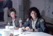 Чужой / Alien (Сигурни Уивер, 1979)  375623330369957