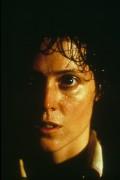 Чужой / Alien (Сигурни Уивер, 1979)  A004e7330369840