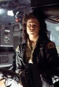 Чужой / Alien (Сигурни Уивер, 1979)  D6453b330369849