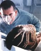 Чужой / Alien (Сигурни Уивер, 1979)  Ee4954330369910