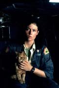 Чужой / Alien (Сигурни Уивер, 1979)  F94eb5330369814
