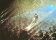 Чужой / Alien (Сигурни Уивер, 1979)  17359b330370121