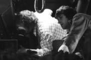 Чужой / Alien (Сигурни Уивер, 1979)  B178ec330370500