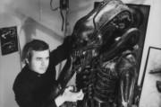 Чужой / Alien (Сигурни Уивер, 1979)  Bc94ca330370532