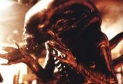 Чужой / Alien (Сигурни Уивер, 1979)  F0d065330370143