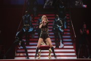 *ADDS* Taylor Swift - Red Tour June 1 2014 - Tokyo, Japan