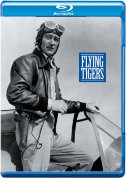 Flying Tigers 1942 m720p BluRay x264-BiRD