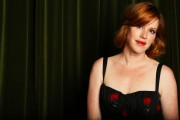 Molly Ringwald Describes How Hollywood Sexual Predators