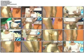http://thumbnails111.imagebam.com/33074/7223bf330732268.jpg
