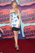 Nicole Kidman - 2014 CMT Music Awards 2014