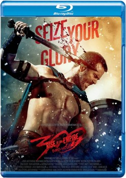 300: Rise of an Empire 2014 m720p BluRay x264-BiRD
