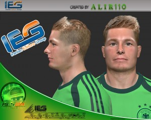 Download Lukas Raeder Face By A L I R 1 1 0