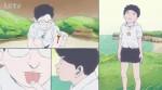 ピンポン THE ANIMATION 09話「少し泣く」 - 再生:27666