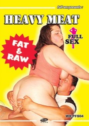 baedd9331357805 - Heavy Meat-Fat and Raw