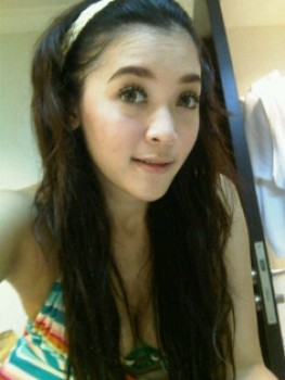 Chika Dulu