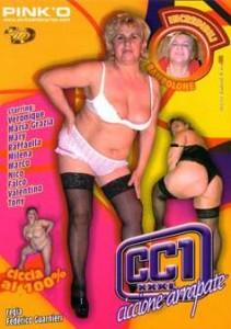 CC1-XXL-Ciccione arrapate