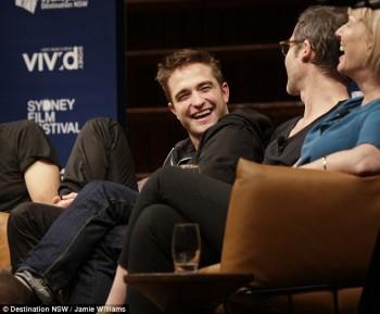 8 Junio - Q & A de The Rover el el Festival de Cine de Sydney!!! 4cfff7331714009