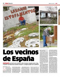 Prensa Deportiva - Iker Casillas 240f12332098133
