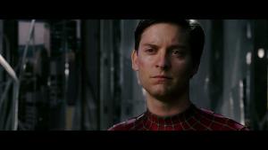 2007年 蜘蛛侠3 [经典重制4K修复版]的图片