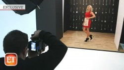 Emily Osment - Young & Hungry Sneak Peak
