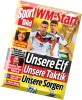 Sport Bild 24-2014 (11.06.2014)
