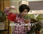 Joyce DeWitt - Three's Company (seasons 1 & 2 caps)