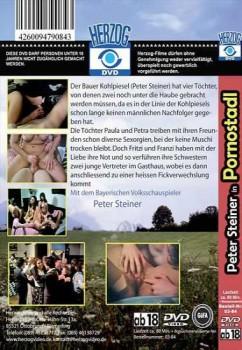 Peter steiner in pornostadl - 2 3