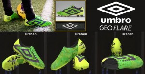 Download Umbro GeoFLARE by Ron69