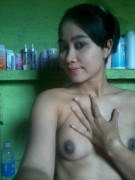 Wow My Wife Breast