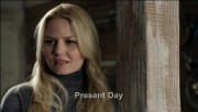 Jennifer Morrison - Once Upon A Time - S3E21 May 11 2014