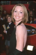 Kelli Williams - 2nd Annual TV Guide Awards 5.5.2000