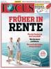 Focus Magazin 21-2014 (19.05.2014)