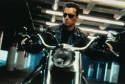 Терминатор 2 - Судный день / Terminator 2 Judgment Day (Арнольд Шварценеггер, Линда Хэмилтон, Эдвард Ферлонг, 1991) 2984f1333987316