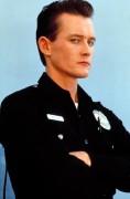 Терминатор 2 - Судный день / Terminator 2 Judgment Day (Арнольд Шварценеггер, Линда Хэмилтон, Эдвард Ферлонг, 1991) 429c3c333987262