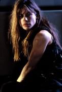 Терминатор 2 - Судный день / Terminator 2 Judgment Day (Арнольд Шварценеггер, Линда Хэмилтон, Эдвард Ферлонг, 1991) 44d564333987258