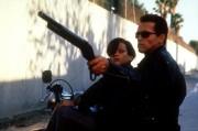 Терминатор 2 - Судный день / Terminator 2 Judgment Day (Арнольд Шварценеггер, Линда Хэмилтон, Эдвард Ферлонг, 1991) 80454d333987201
